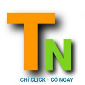 Thanh Nhung